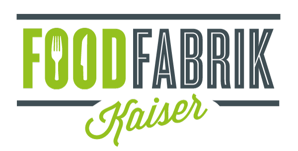 Foodfabrik